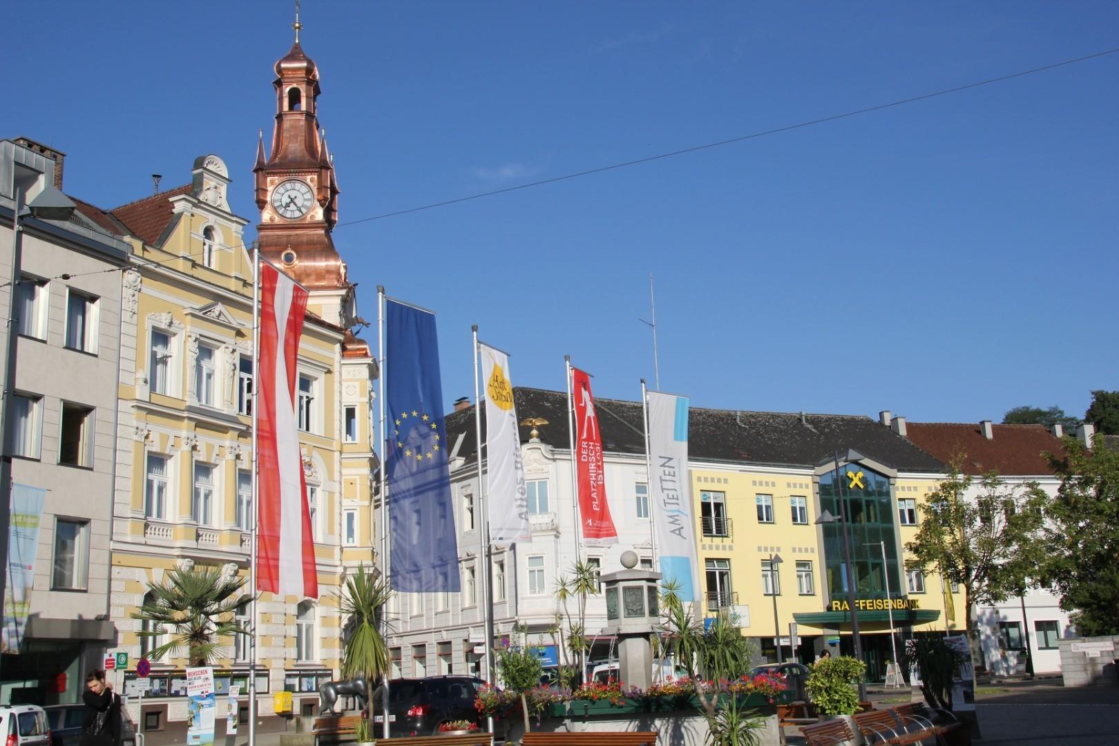 c_StadtgemeindeAmstetten_4.JPG