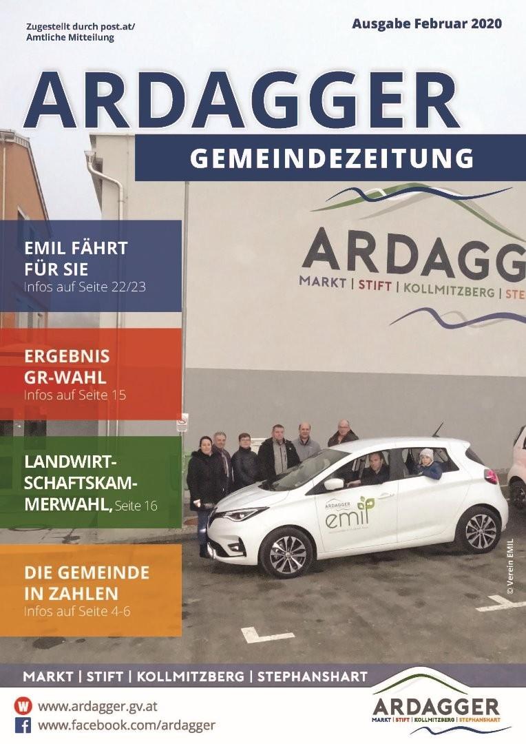 Gemeindezeitung 01-2020_Seite_01.jpg