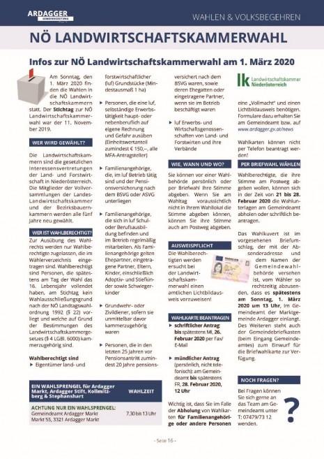 Gemeindezeitung 01-2020_Seite_16.jpg
