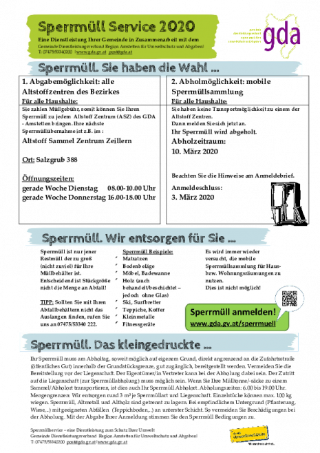 Zeillern_SPM2020.pdf