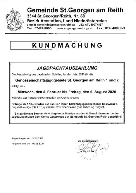 KM Jagdpachtauszahlung 2020.pdf