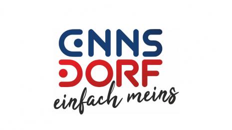 Ennsdorf logo2.PNG