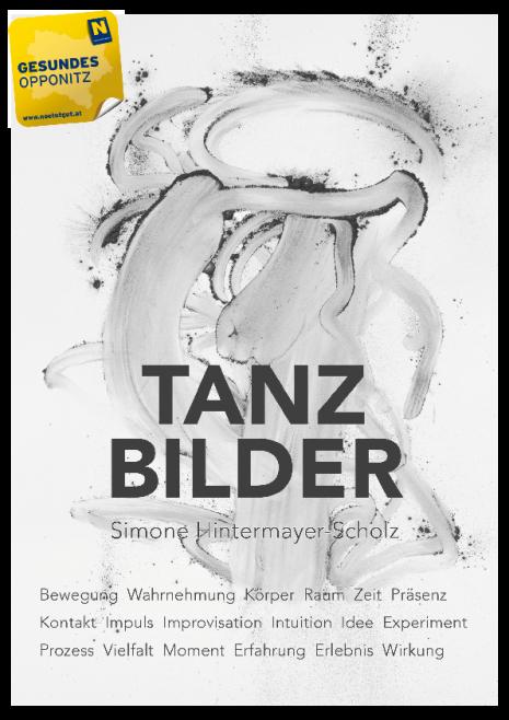 Workshop Tanz Bilder.pdf