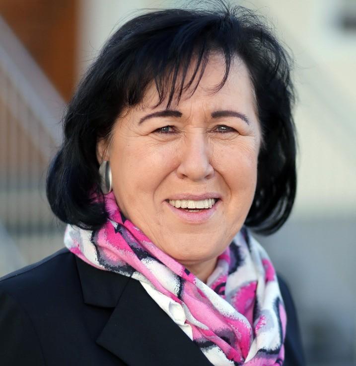 Bgm. Juliana Günther 02.JPG