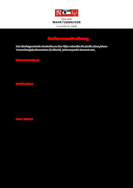 Stellenausschreibung Bauamt.pdf