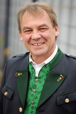 Gerwald Schattleitner.JPG