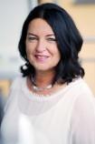 Kultur- und Sozialreferentin GGR Ilse Beham