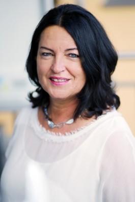 Obfrau Ilse Beham.JPG