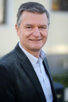 Ing. Karl Wadsak.JPG