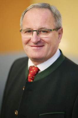 Josef Katzengruber.JPG