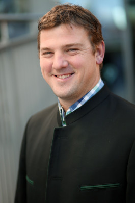 Martin Wagner.JPG