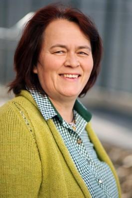 Heidi Grissenberger.JPG