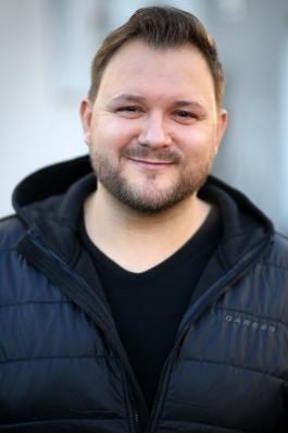 Marc Kaiblinger.JPG