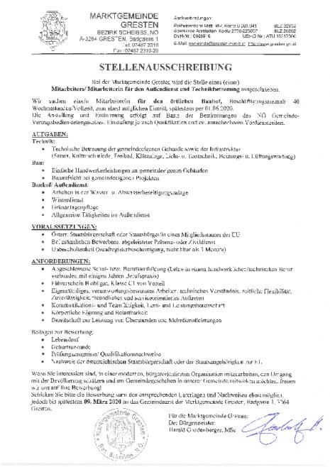 Ausschreibung Außendienst 2020.pdf