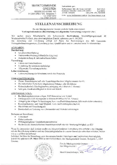 Ausschreibung Buchhaltung 2020.pdf
