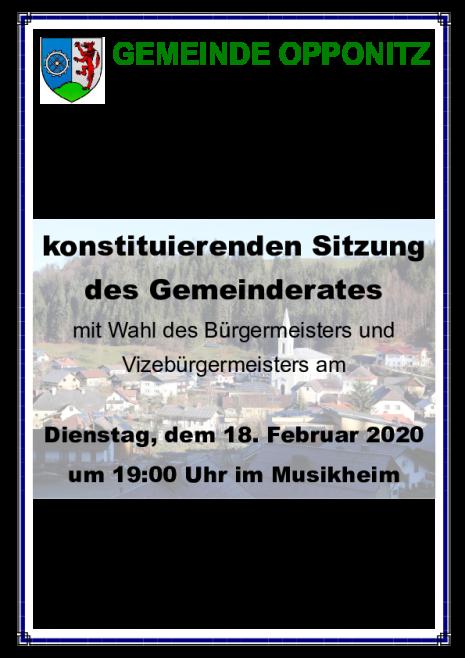 Einladung konsttuierenden Sitzung.pdf
