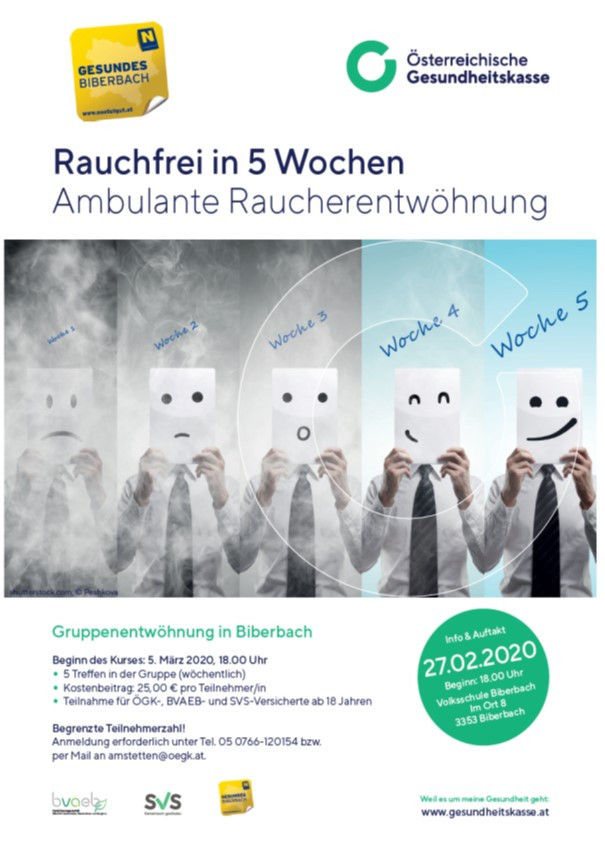 Firmung 2020 | Pfarre Biberbach