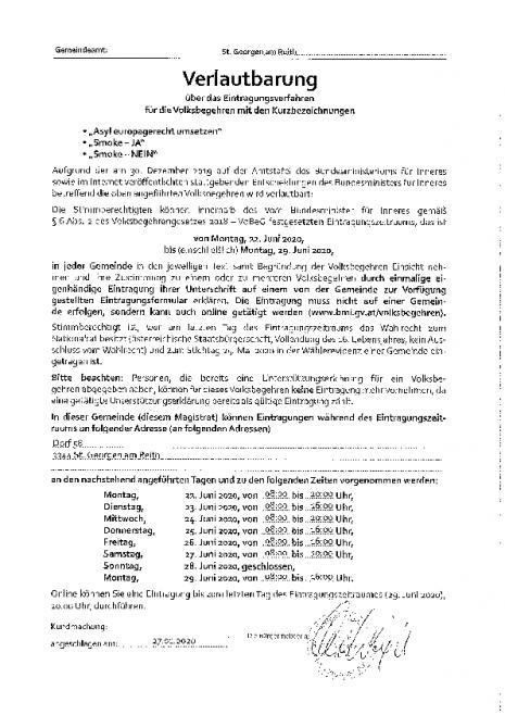 VB100-Verlautbarung-Asyl-Smoke-Ja-Smoke-Nein_V3_E_unter.pdf