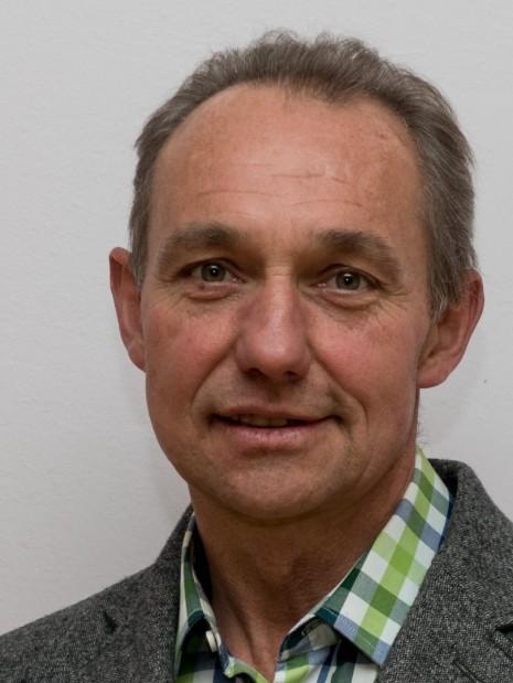 Kalkgruber Manfred.JPG