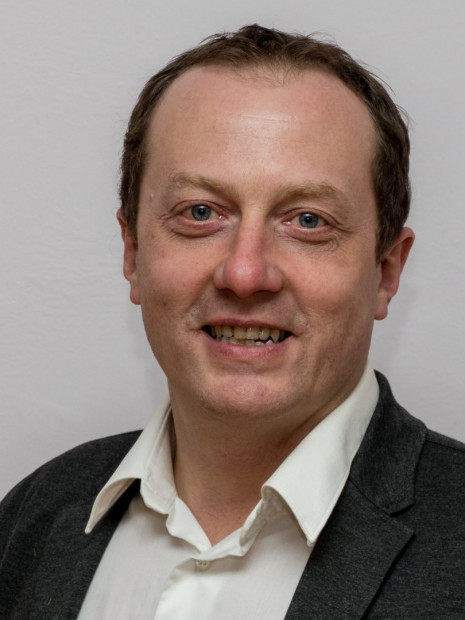 Matzenberger Christian.JPG