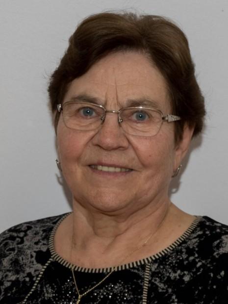 Grübler Elisabeth.JPG