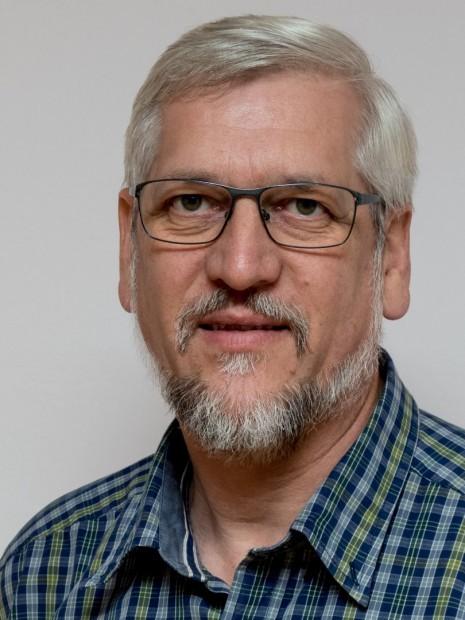Schlögelhofer Andreas.JPG