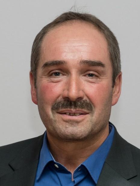 Schönegger Karl.JPG