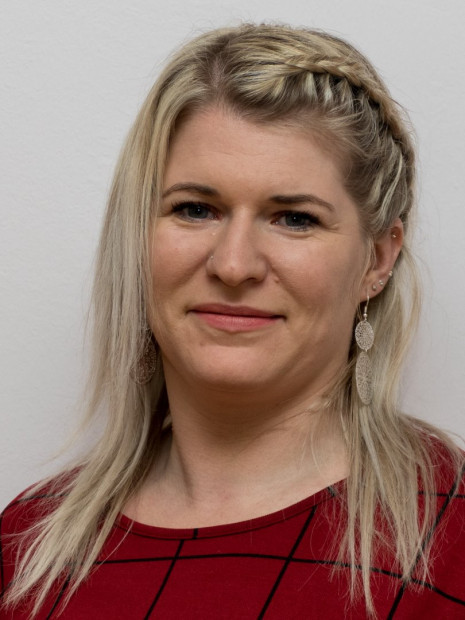 Zellhofer Claudia.JPG