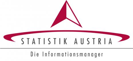 Statistik-Austria-Logo.png