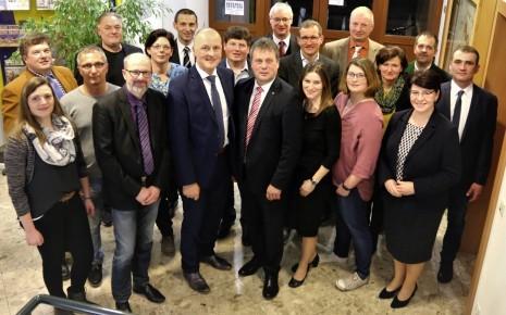 Gemeinderat 2020-2025.jpg