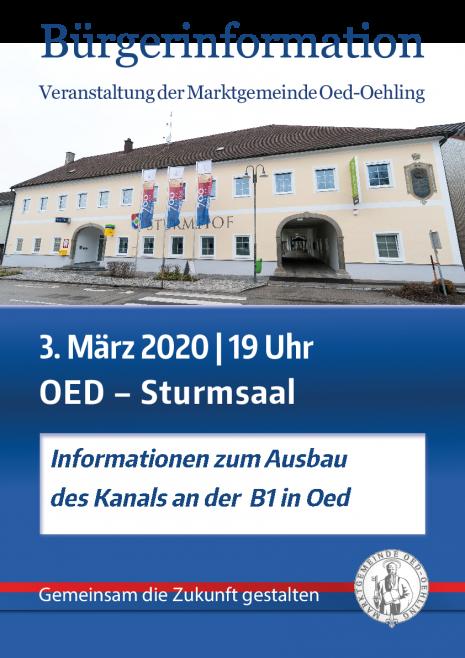 Bürgerinformation_3_Maerz2020.pdf