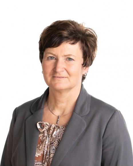 Ida Dirtl (1).jpg