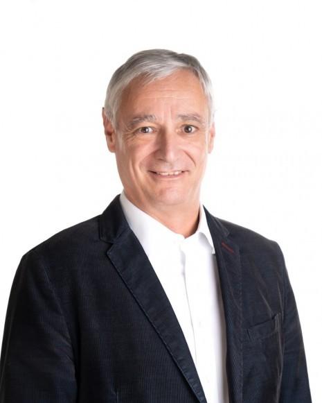 Günther Lehner (1).jpg