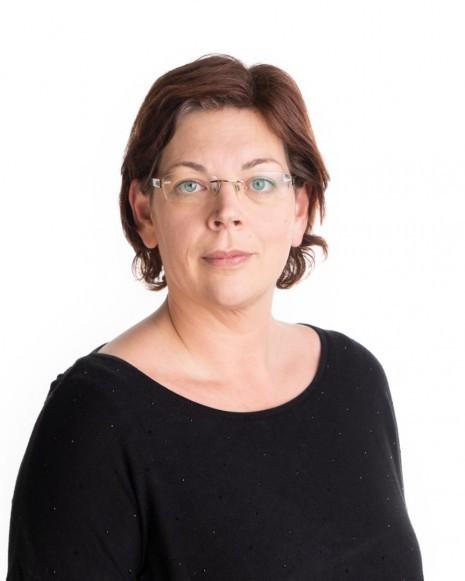 Evelyn Heymans (1).jpg