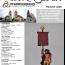 ostern2020 pfarrbrief.pdf