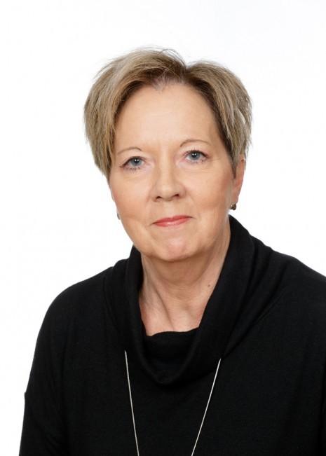 Reitbauer Elfriede.jpg