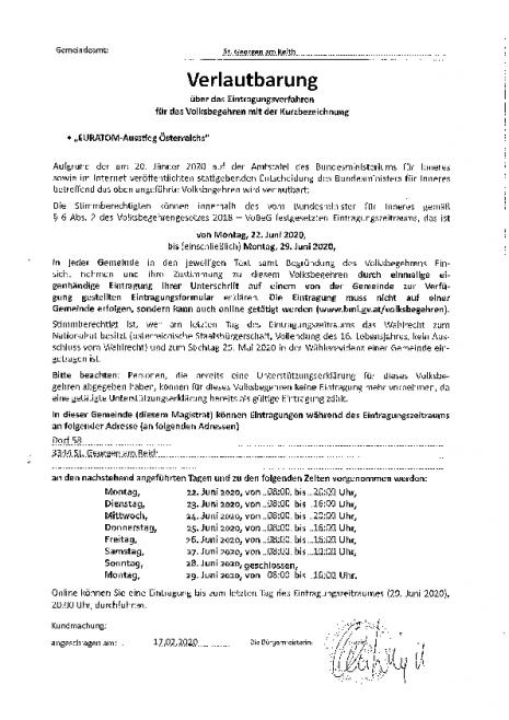 Volksbegehren Euratom.pdf