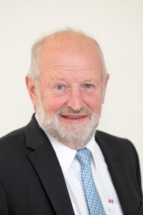 Walter Schoiswohl 2.jpg
