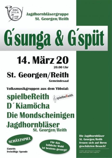 Plakat G'sunga und g'spüt.jpg