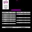 ASZ 2020 St.Georgen_Reith.pdf