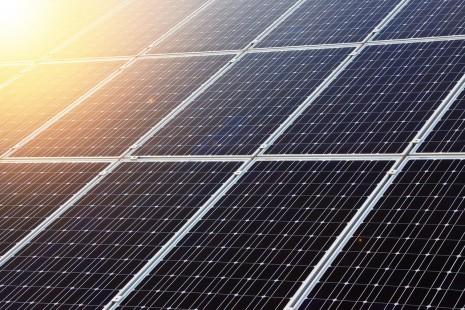 solarpanele.jpg
