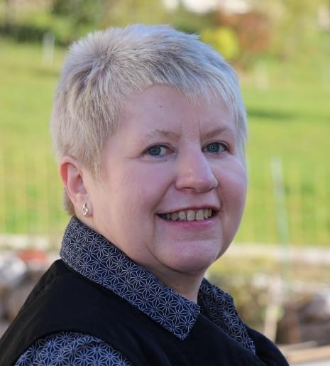 Paula Pöchlauer-Kozel.jpg