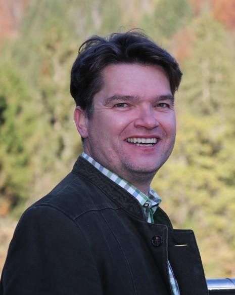 Georg Kölbel.jpg