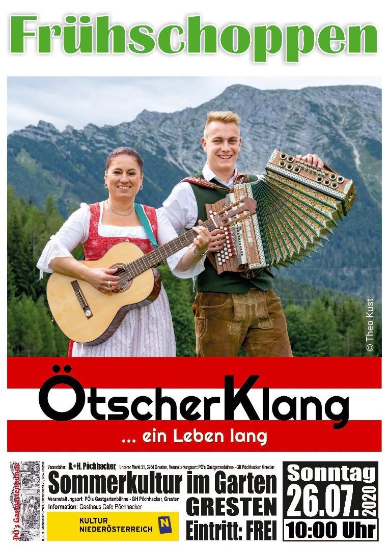 Plakate Sommerkultur 2020 Ötscher Klang.jpg