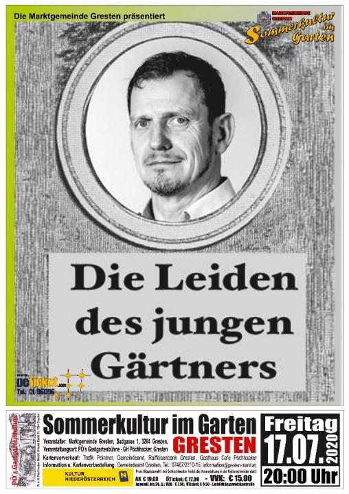 Plakate Sommerkultur 2020 Hannes Käfer.jpg
