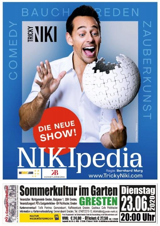 Plakate Sommerkultur 2020 Tricky Niki.jpg