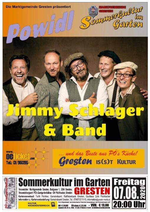 Plakate Sommerkultur 2020 Jimmy Schlager.jpg