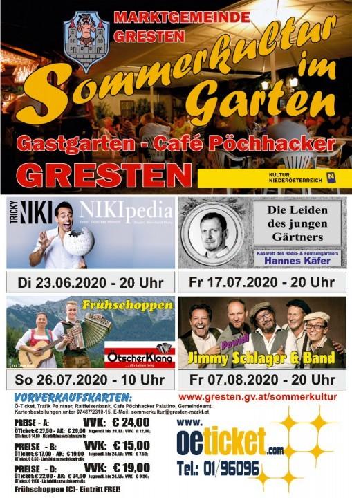 Plakate Sommerkultur Sammel 2020.jpg