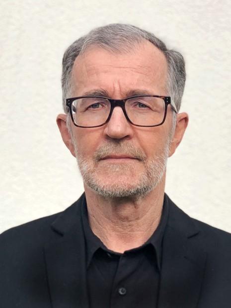 Lettner Gottfried.jpg
