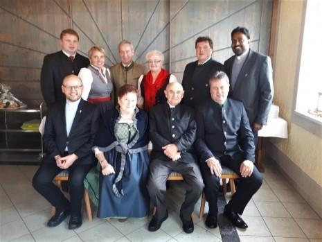 Diam. Hochzeit Wagner Luppenberg 9-1 2-2020.jpg